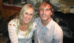 bethany hamilton engaged: one-armed soul surfer to wed adam dirks