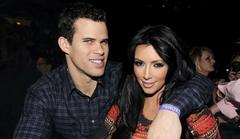 kim kardashian divorce: why kris humphries got absolutely nothing