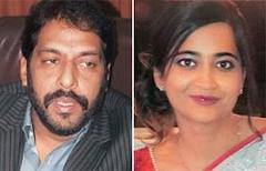 geetika suicide: delhi court orders framing of charges against gopal kanda & aruna chadha