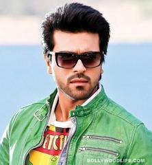 ram charan teja on roadside brawl: anybody would've reacted the way i did