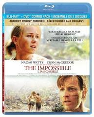'the impossible' (2012) review: harrowing, moving family drama